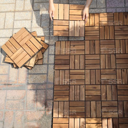 Vỉ gỗ lát sàn Vỉ gỗ nhựa Gạch gỗ Lát sàn gỗ Lót sàn gỗ Gỗ tràm Gỗ keo Công nghiệp gỗ Toàn cầu Thương mại Buôn bán Nhà cung cấp sản phẩm gỗ quốc tế Bán sỉ Chứng nhận FSC Xuất khẩu
