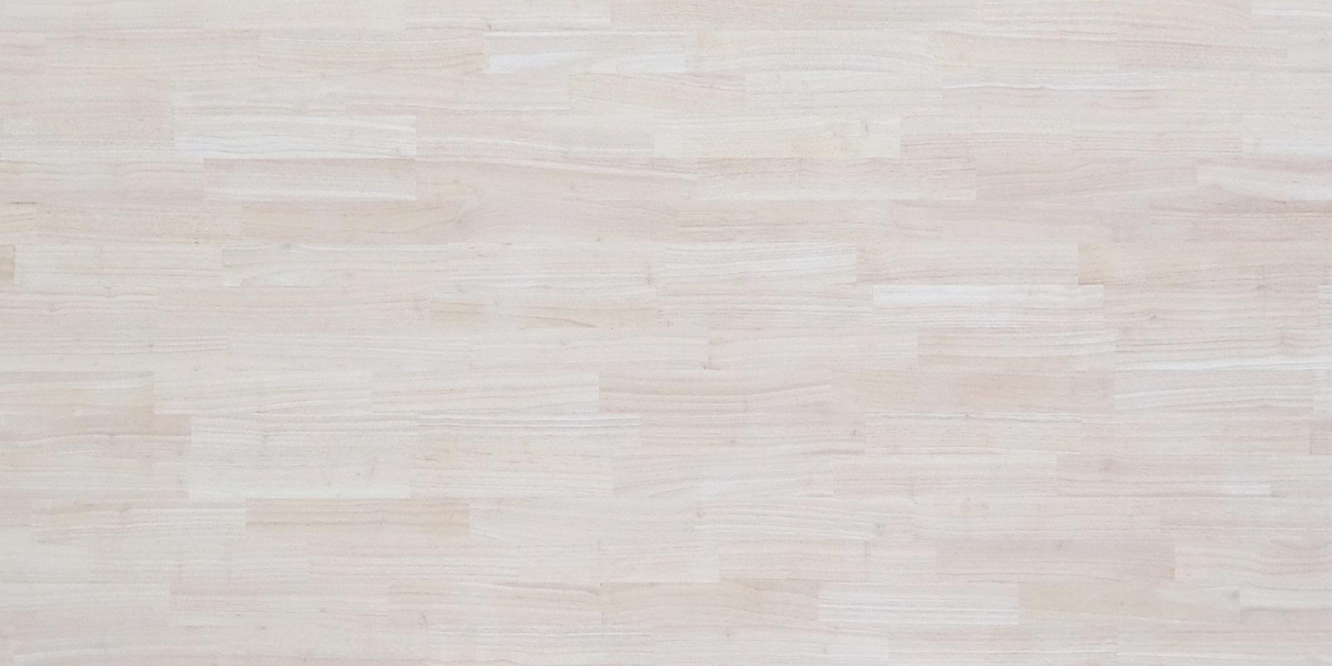 Bois d'hévéa Arbre à caoutchouc Hevea brasiliensis Bois franc Articulation du doigt Bois massif Planche de bois Dalle de bois À chevrons Bois d'oeuvre Charpente Bois d'ingénierie Contre-plaqué MDF Meubles Pulpe Papier Biomasse Tuile de pont Usine Fabrication Industrie du bois Global Commerce Commerce Fournisseur international de produits du bois De gros Certifié FSC