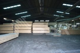 Rubberwood Acacia Eucalyptus Sapele Oak Pine Ash Samanea Saman Rain Tree Monkey Pod Hardwood Finger Joint Solid Wood Wood Board Wood Slab Herringbone Lumber Timber Engineered Wood Plywood MDF Furniture Pulp Paper Biomass Deck Tile Factory Manufacturing Wood Industry Global Commerce Trade International Wood Products Supplier Wholesale FSC Certified