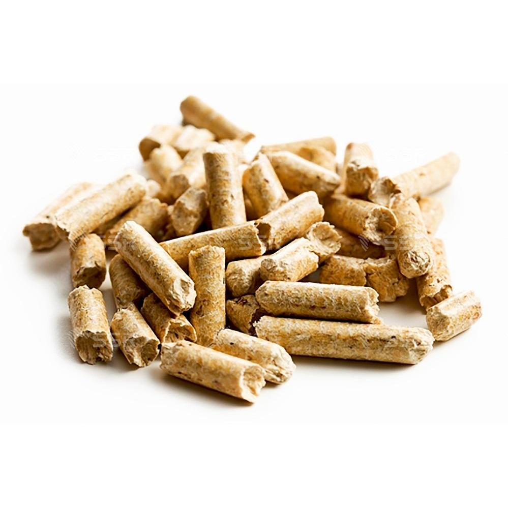 Viên nén gỗ Bánh mùn cưa Mạt cưa Mùn cưa Dăm bào Sinh khối Nhiên liệu sinh học Công nghiệp gỗ Toàn cầu Thương mại Buôn bán Nhà cung cấp sản phẩm gỗ quốc tế Bán sỉ Chứng nhận FSC Xuất khẩu