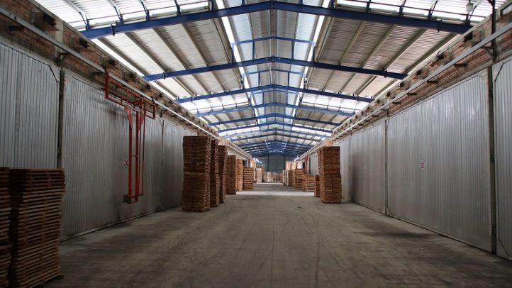 Bois d'oeuvre Bois Global Commerce De gros Industrie du bois Fournisseur international de produits du bois Certifié FSC Importation Exportation