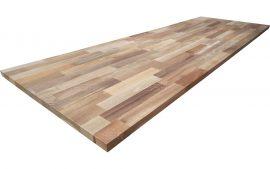 Gỗ tràm Gỗ keo Gỗ ghép Gỗ cứng Tấm gỗ Ván gỗ Ghép finger Joint Công nghiệp gỗ Toàn cầu Thương mại Buôn bán Nhà cung cấp sản phẩm gỗ quốc tế Bán sỉ Chứng nhận FSC Kinh doanh quốc tế Nhập khẩu Xuất khẩu