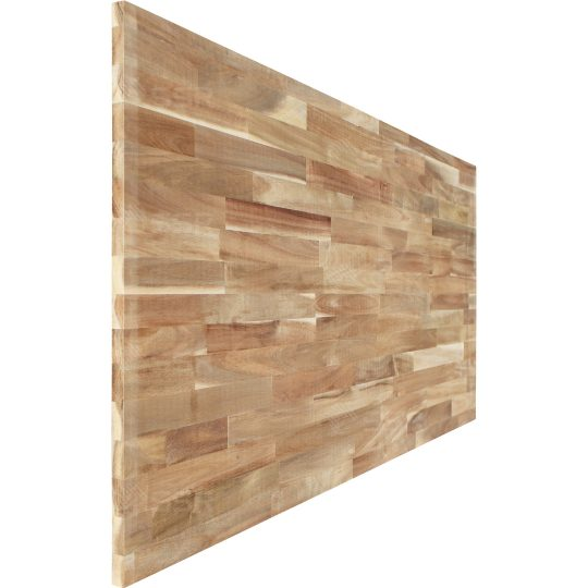 Acacia Solid Wood Hard Wood Finger Joint Wood Joint Wood Plank Wood Panel Wood Board Wood Industry Global Commerce Trade International Wood Product Supplier Wholesale FSC Certified International Business Import Export