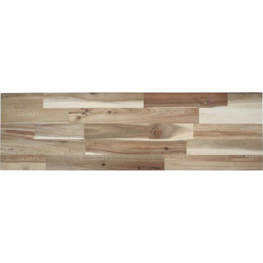 Acacia Bois massif Bois dur Joint de bois Planche de bois Panneau de bois Planche de bois Industrie du bois Global Commerce Commerce Fournisseur international de produits en bois De gros Certifié FSC Commerce international Importation Exportation