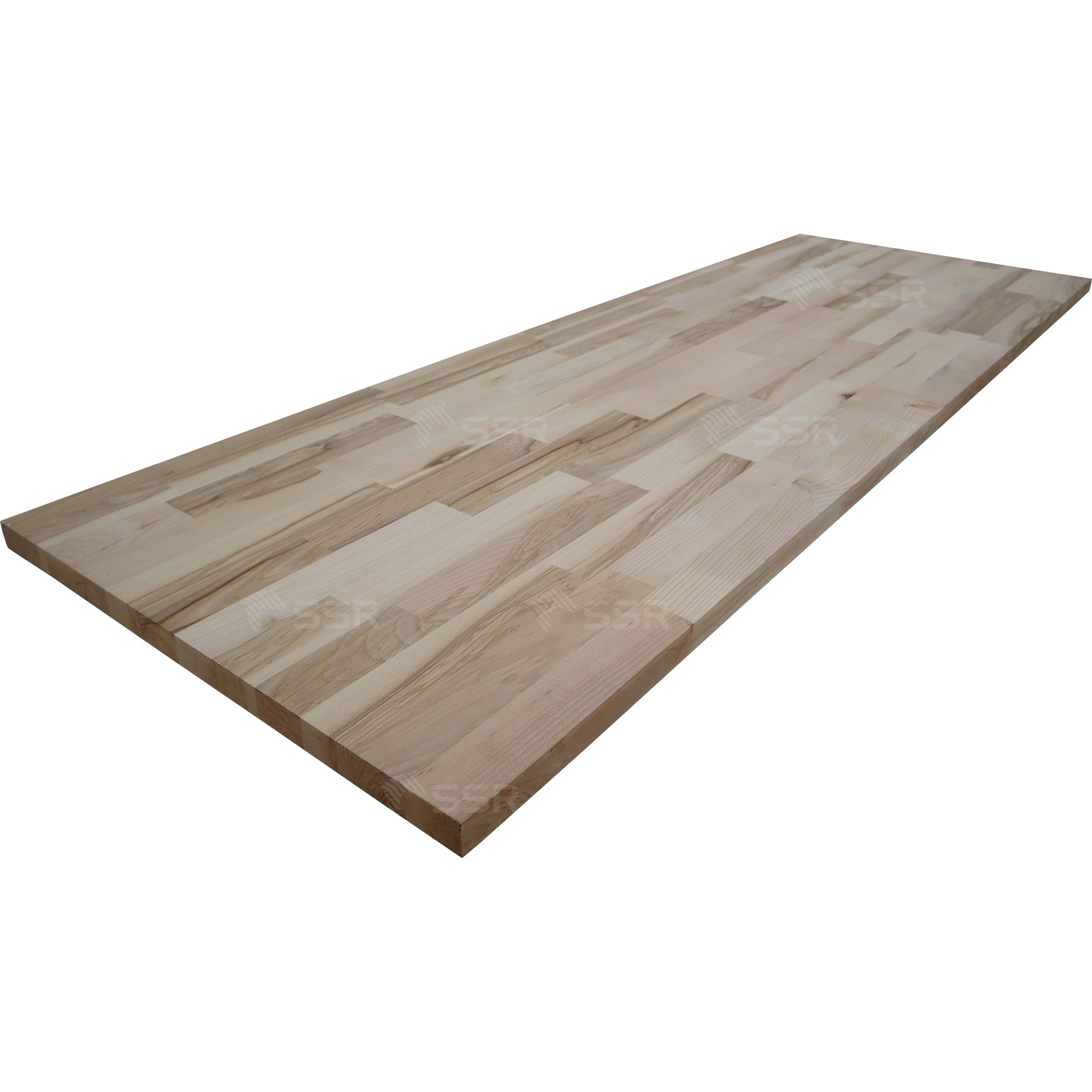 Ash Wood Fraxinus Solid Wood Hard Wood Finger Joint Wood joint Wood Plank Wood Panel Wood Board Wood Industry Global Commerce Trade International Wood Product Supplier Wholesale FSC Certified International Business Import Export