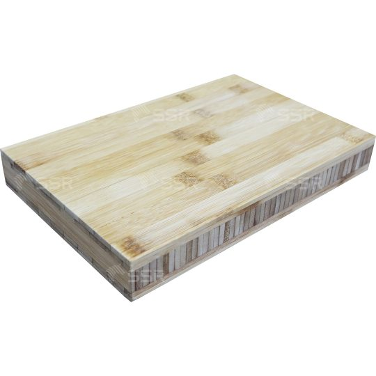 Bamboo Bamboo strip Wood Board Solid Wood Hardwood Plywood Oil Coating Oil Finish Wood Industry Global Commerce Trade International Wood Product Supplier Wholesale FSC Certified International Business Import Export