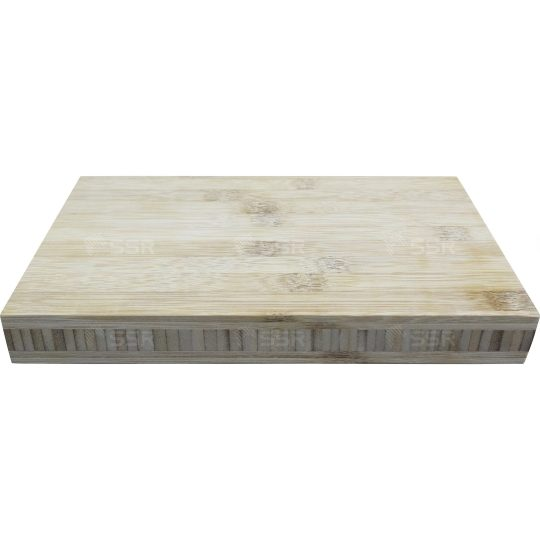 Bamboo Bamboo strip Wood Board Solid Wood Hardwood Plywood Wood Industry Global Commerce Trade International Wood Product Supplier Wholesale FSC Certified International Business Import Export