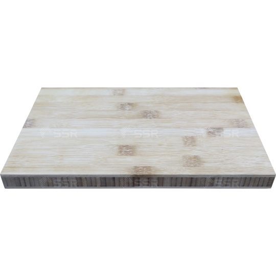 Bamboo Wood Bamboo strip Wood Board Solid Wood Hardwood Plywood Varnish Oil Coating Oil Finish Wood Industry Global Commerce Trade International Wood Product Supplier Wholesale FSC Certified International Business Import Export