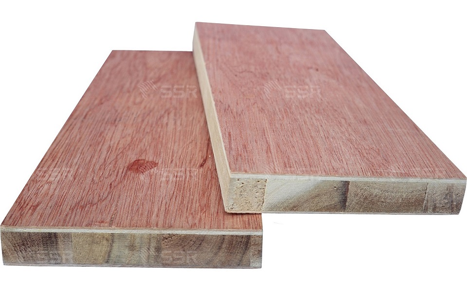Blockboard Engineered wood Laminboard Battenboard Laminate Melamine Film Faced Wood veneer Rubberwood Acacia Eucalyptus Poplar Paulownia Birch Mix hardwood Wood Industry Global Commerce Trade International Wood Product Supplier Wholesale FSC Certified International Business Import Export