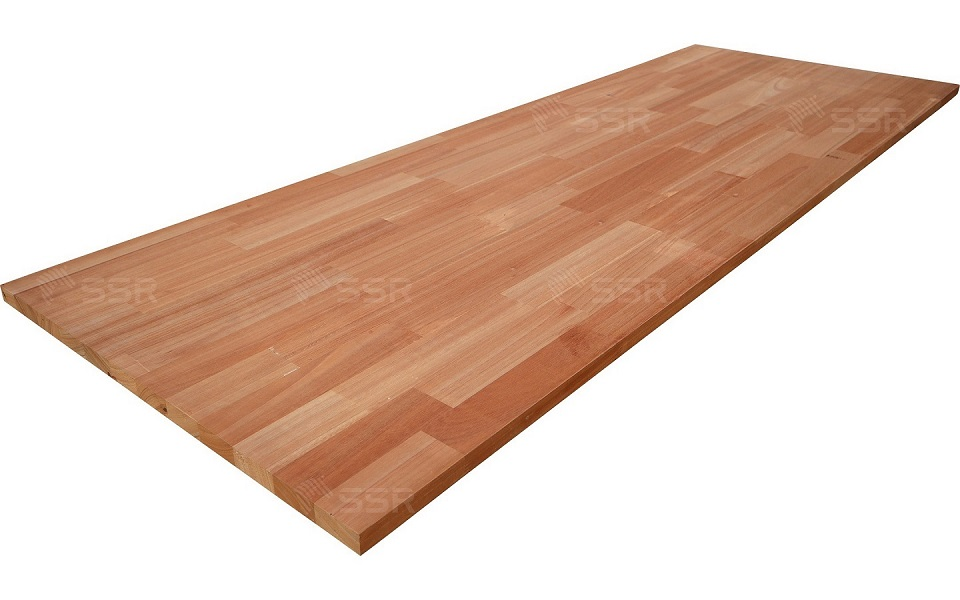 Eucalyptus Solid Wood Hard Wood Finger Joint Wood Joint Wood Plank Wood Panel Wood Board Wood Industry Global Commerce Trade International Wood Product Supplier Wholesale FSC Certified International Business Import Export