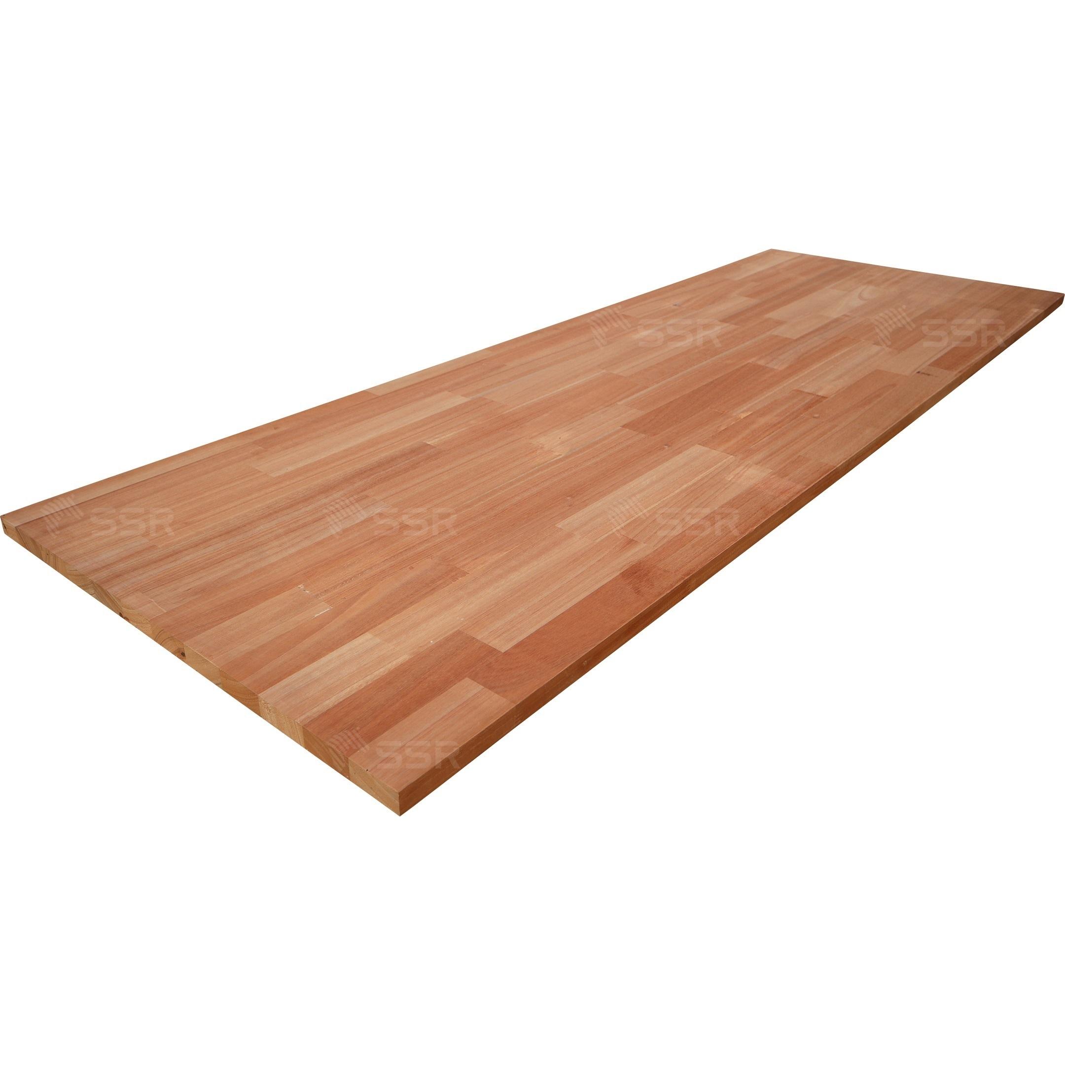 Eucalyptus Bois massif Bois dur Joint de bois Planche de bois Panneau de bois Planche de bois Industrie du bois Global Commerce Commerce Fournisseur international de produits en bois De gros Certifié FSC Commerce international Importation Exportation