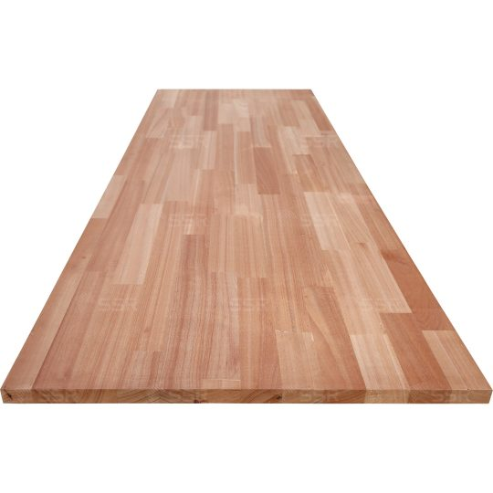 Eucalyptus Solid Wood Hard Wood Finger Joint Wood Joint Wood Plank Wood Panel Wood Board Wood Industry Global Commerce Trade International Wood Product Supplier Wholesale FSC Certified International Business Import Export