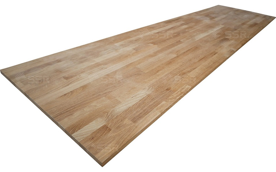 Oak Solid Wood Hard Wood Finger Joint Wood Joint Wood Plank Wood Panel Wood Board Wood Industry Global Commerce Trade International Wood Product Supplier Wholesale FSC Certified International Business Import Export