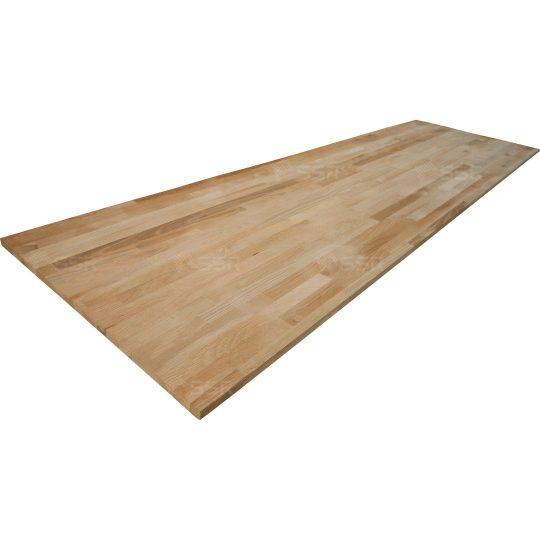 Oak Solid Wood Hard Wood Finger Joint Wood Joint Wood Plank Wood Panel Wood Board Wood Industry Global Commerce Trade International Wood Product Supplier Wholesale FSC Certified International Business Import Export