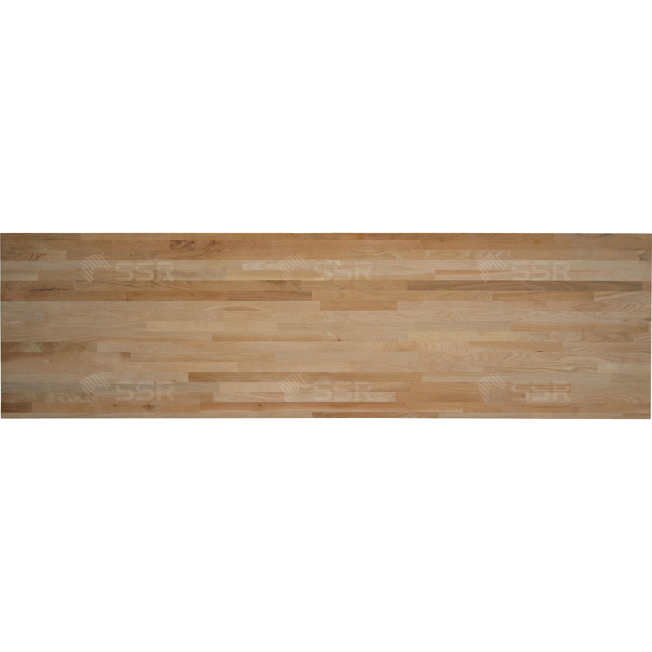 Chêne Bois massif Bois dur Joint de bois Planche de bois Panneau de bois Planche de bois Industrie du bois Global Commerce Commerce Fournisseur international de produits en bois De gros Certifié FSC Commerce international Importation Exportation