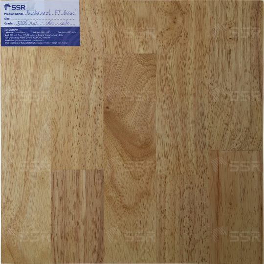 Acacia Solid Wood Hard Wood Finger Joint Wood Joint Wood Plank Wood Panel Wood Board Oil Coating Oil Finish Wood Industry Global Commerce Trade International Wood Product Supplier Wholesale FSC Certified International Business Import Export