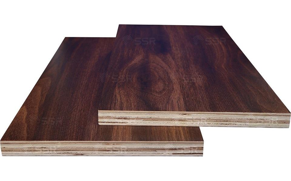 Plywood Engineered wood Laminate Melamine Film Faced Wood veneer Rubberwood Acacia Eucalyptus Poplar Paulownia Birch Mix hardwood Wood Industry Global Commerce Trade International Wood Product Supplier Wholesale FSC Certified International Business Import Export