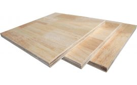 Plywood Engineered wood Blockboard Laminboard Battenboard Laminate Melamine Film Faced Wood veneer Rubberwood Acacia Eucalyptus Poplar Paulownia Birch Mix hardwood Wood Industry Global Commerce Trade International Wood Product Supplier Wholesale FSC Certified International Business Import Export