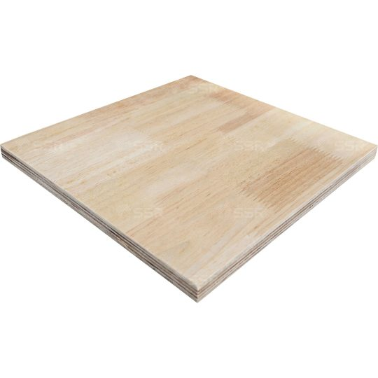 Plywood Engineered wood Laminate Melamine Film Faced Wood veneer Rubberwood Acacia Eucalyptus Poplar Paulownia Birch Mix hardwood Wood Industry Global Commerce Trade International Wood Product Supplier Wholesale FSC Certified International Business Import Export