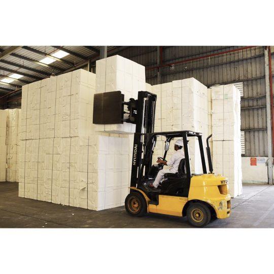 Bột Gỗ Bột Giấy Công nghiệp gỗ Toàn cầu Thương mại Buôn bán Nhà cung cấp sản phẩm gỗ quốc tế Bán sỉ Chứng nhận FSC Kinh doanh quốc tế Nhập khẩu Xuất khẩu