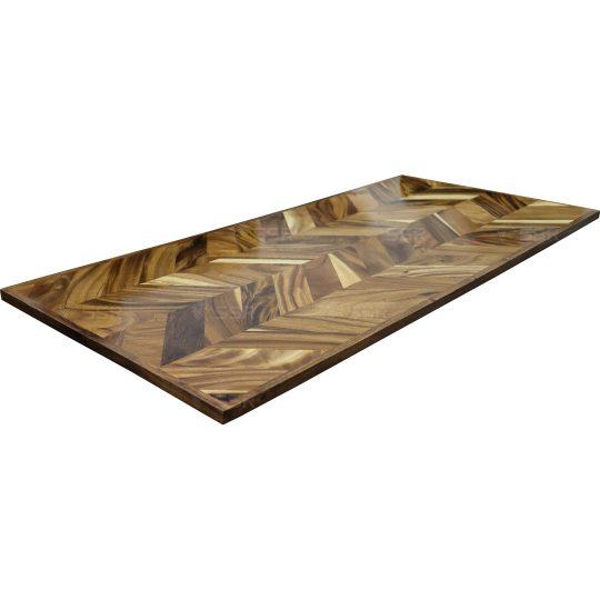 Gỗ còng Gỗ me tây Ván gỗ Ghép xương cá Lau dầu Phủ dầu Công nghiệp gỗ Toàn cầu Thương mại Buôn bán Nhà cung cấp sản phẩm gỗ quốc tế Bán sỉ Chứng nhận FSC Kinh doanh quốc tế Nhập khẩu Xuất khẩu