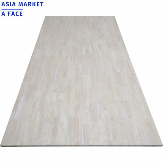 Rubberwood Solid Wood Hard Wood Finger Joint Wood Joint Wood Plank Wood Panel Wood Board Wood Industry Global Commerce Trade International Wood Product Supplier Wholesale FSC Certified International Business Import Export