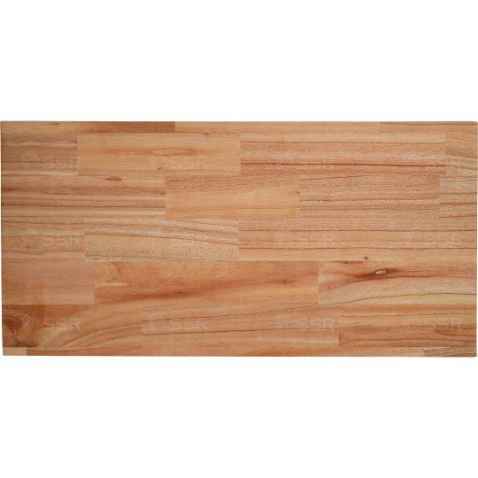 사펠 우드 단단한 나무 단단한 나무 우드 조인트 나무 판자 목재 패널 나무 보드 목재 산업 글로벌 상업 무역 국제 목재 제품 공급 업체 모조리 FSC 인증 국제 비즈니스 수입 수출