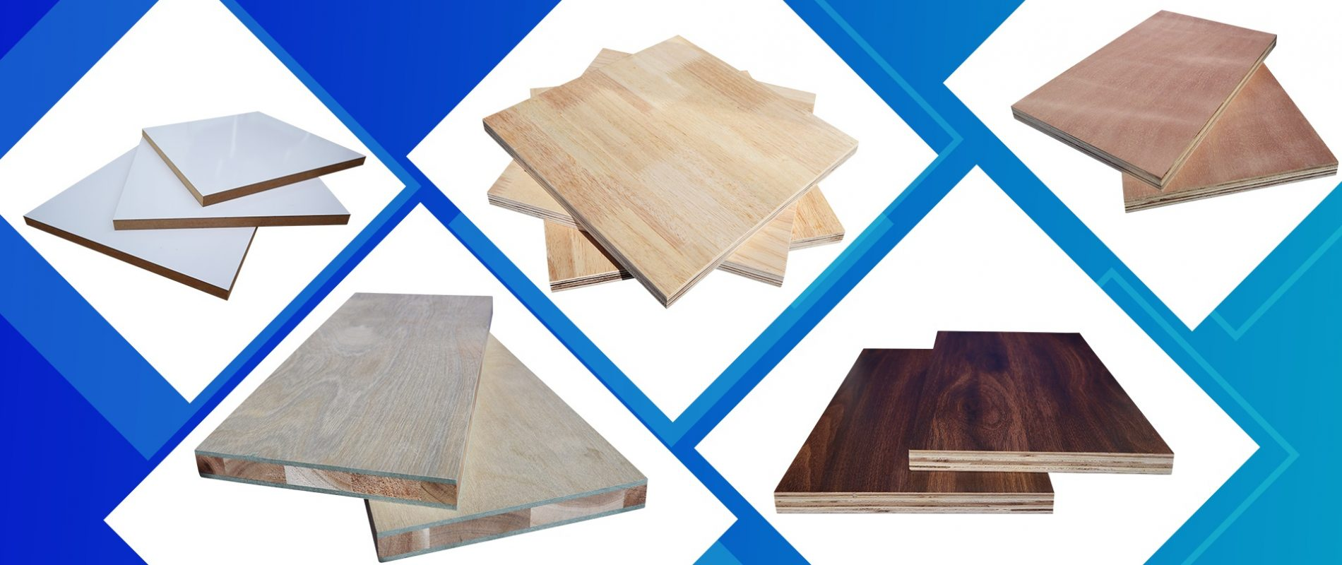 Rubberwood Acacia Eucalyptus Sapele Finger Joint Solid Wood Wood Board Wood Plank Wood Panel Wood Slab Lumber Timber Wood Industry International Wood Products Supplier FSC Certified Import Export