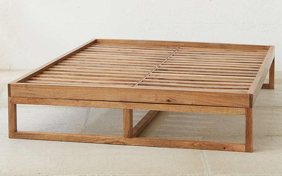 Khung giường Đồ nội thất Gỗ cao su Gỗ keo Gỗ tràm Gỗ sồi Công nghiệp gỗ Nhà cung cấp sản phẩm gỗ quốc tế Bán sỉ Chứng nhận FSC Nhập khẩu Xuất khẩu