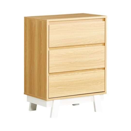 Chest of drawers Furniture Rubberwood Acacia Oak Wood Industry International Wood Product Supplier Wholesale FSC Certified Import Export