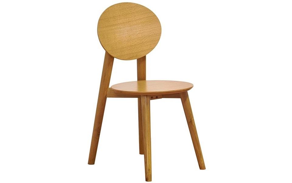 Chaise de salle à manger Meubles Bois d'hévéa Acacia Chêne L'industrie du bois Fournisseur international de produits en bois De gros Certifié FSC Importation Exportation
