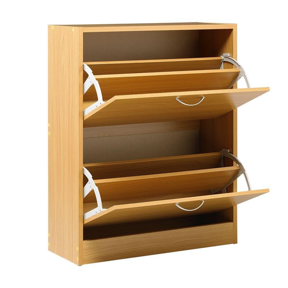 Tủ giày Gỗ cao su Gỗ keo Gỗ tràm Gỗ sồi Công nghiệp gỗ Nhà cung cấp sản phẩm gỗ quốc tế Bán sỉ Chứng nhận FSC Nhập khẩu Xuất khẩu