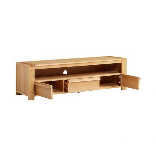 Kệ tv Gỗ cao su Gỗ keo Gỗ tràm Gỗ sồi Công nghiệp gỗ Nhà cung cấp sản phẩm gỗ quốc tế Bán sỉ Chứng nhận FSC Nhập khẩu Xuất khẩu