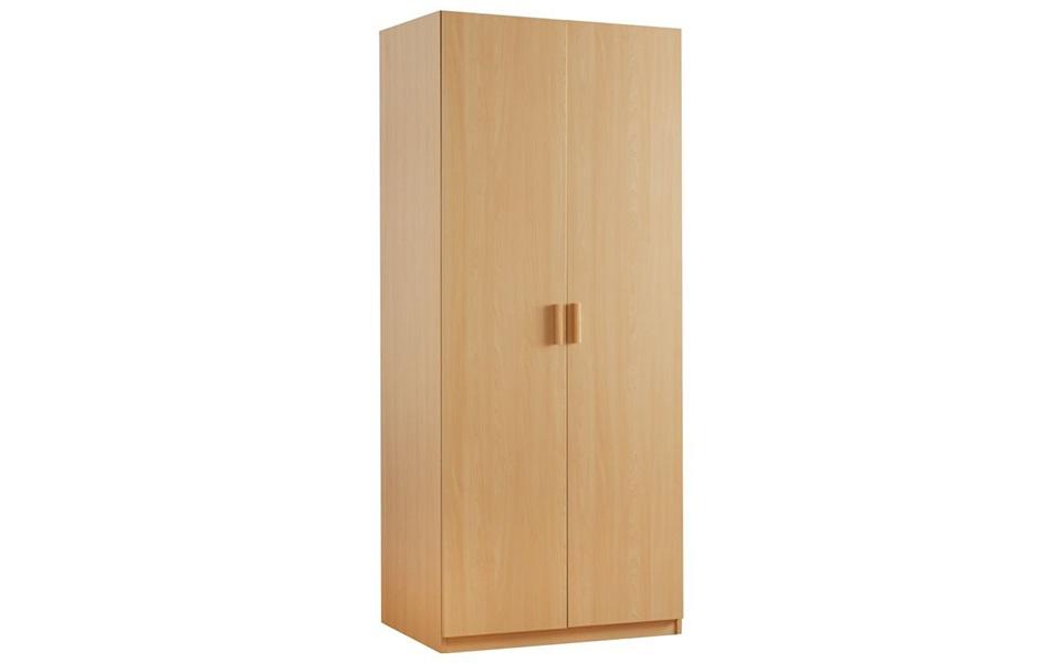 Tủ quần áo Gỗ cao su Gỗ keo Gỗ tràm Gỗ sồi Công nghiệp gỗ Nhà cung cấp sản phẩm gỗ quốc tế Bán sỉ Chứng nhận FSC Nhập khẩu Xuất khẩu