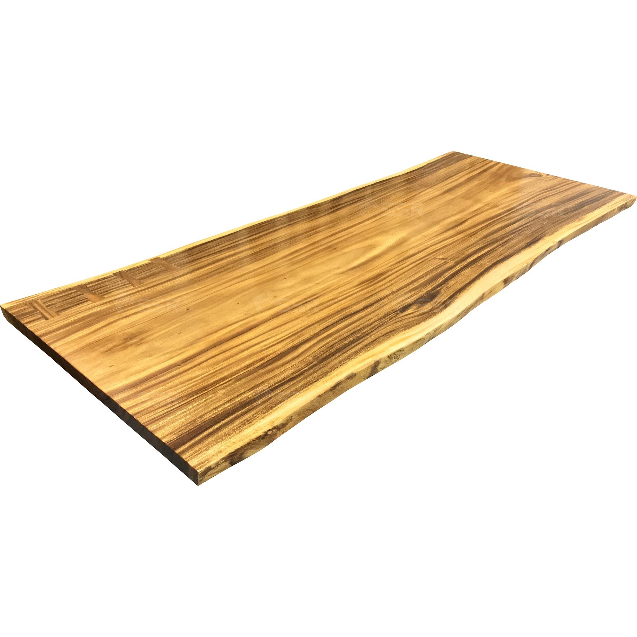 Gỗ me tây Gỗ còng Lau dầu Phủ đầu Cạnh tự nhiên Tấm gỗ Công nghiệp gỗ Toàn cầu thương mại Buôn bán Nhà cung cấp sản phẩm gỗ quốc tế Bán sỉ Chứng nhận FSC Nhập khẩu Xuất khẩu