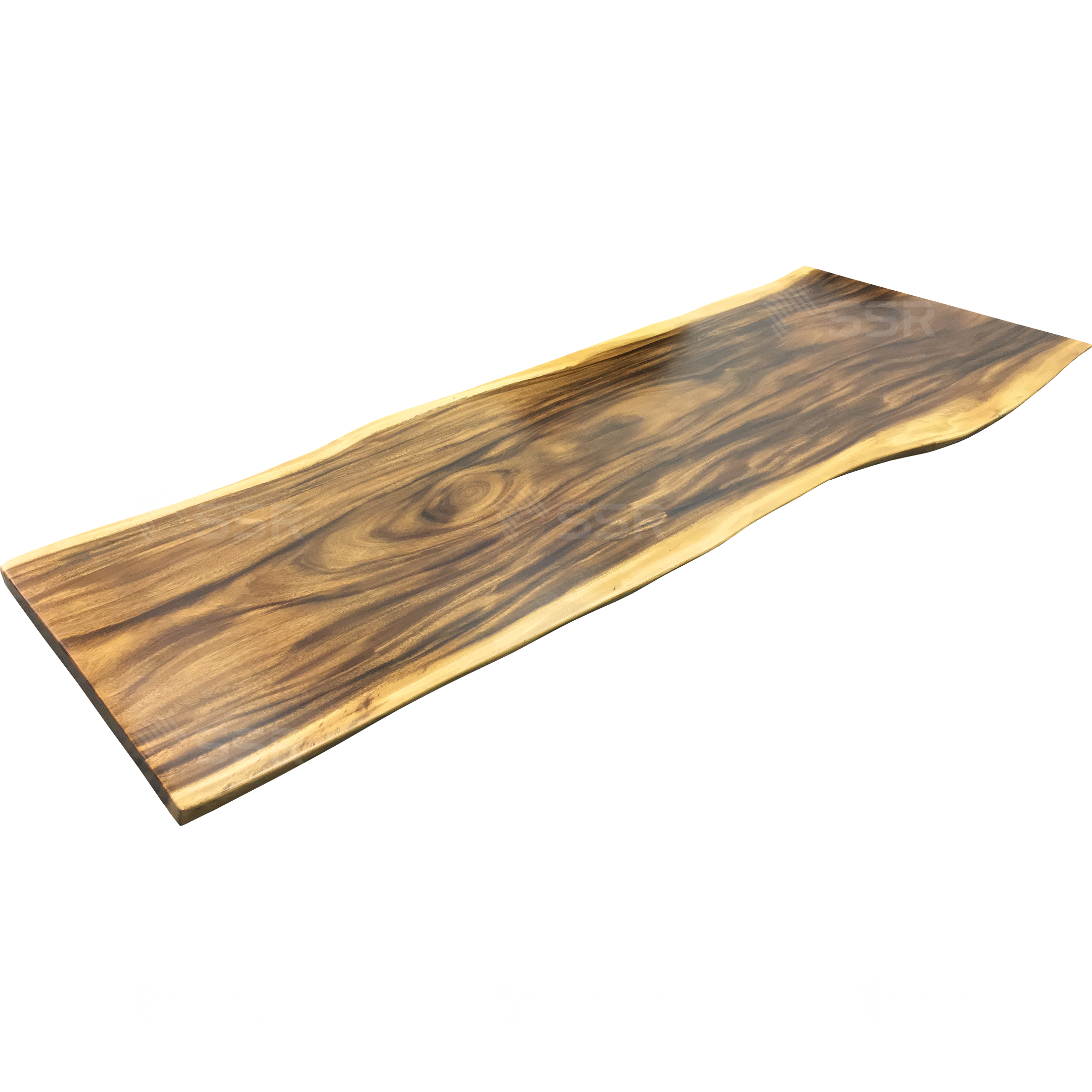 Gỗ me tây Gỗ còng Mặt bàn gỗ nguyên tấm Lau dầu Phủ đầu Cạnh tự nhiên Tấm gỗ Công nghiệp gỗ Toàn cầu thương mại Buôn bán Nhà cung cấp sản phẩm gỗ quốc tế Bán sỉ Chứng nhận FSC Nhập khẩu Xuất khẩu