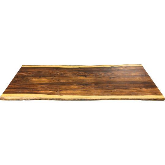 Millettia laurentii Gỗ muồng Lau dầu Phủ đầu Cạnh tự nhiên Tấm gỗ Công nghiệp gỗ Toàn cầu thương mại Buôn bán Nhà cung cấp sản phẩm gỗ quốc tế Bán sỉ Chứng nhận FSC Nhập khẩu Xuất khẩu