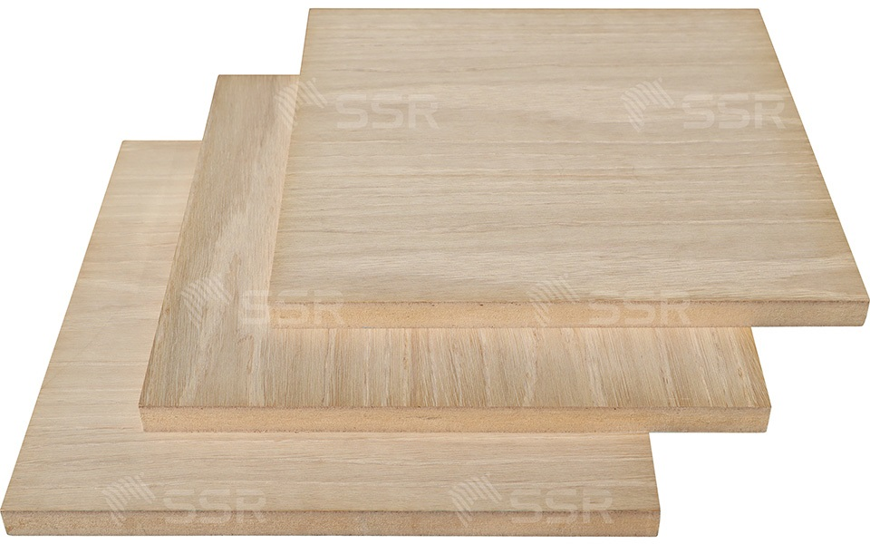 Medium density fibreboard MDF Engineered wood Laminboard Battenboard Laminate Melamine Film Faced Wood veneer Rubberwood Acacia Eucalyptus Poplar Paulownia Birch Mix hardwood Wood Industry Global Commerce Trade International Wood Product Supplier Wholesale FSC Certified International Business Import Export