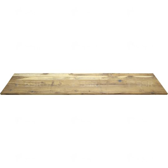 Millettia laurentii Wenge Bois massif Planche de bois Panneau de bois Planche de bois Bois vernis Revêtement d'huile Finition à l'huile L'industrie du bois Fournisseur international de produits en bois Certifié FSC