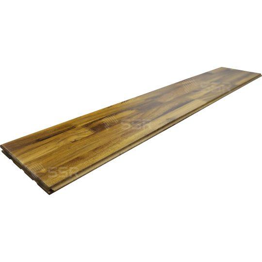 Gỗ muồng Sàn gỗ Gỗ ghép Gỗ tự nhiên Gỗ cứng Tấm gỗ Ván gỗ Vecni gỗ Sơn dầu Phủ dầu Công nghiệp gỗ Nhà cung cấp sản phẩm gỗ quốc tế Chứng chỉ FSC