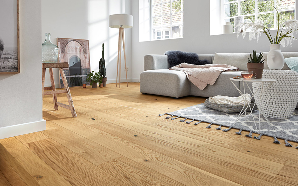 Wood Flooring Finger Joint Wood Solid Wood Engineered Wood Plywood Fiberboard Wood Manufacturer Wood Industry International Trade Wood Products Supplier FSC Certified Import Export