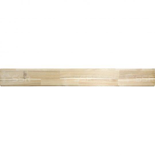 아카시아 목재 바닥재 단단한 나무 나무 판자 목재 패널 나무 보드 광택 나무 오일 코팅 오일 마감 목재 산업 국제 목재 제품 공급 업체 FSC 인증