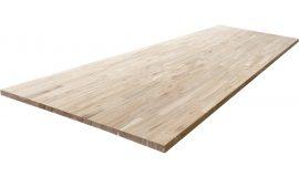 Gỗ xoan đào Gỗ ghép Gỗ cứng Tấm gỗ Ván gỗ Ghép finger Joint Công nghiệp gỗ Toàn cầu Thương mại Buôn bán Nhà cung cấp sản phẩm gỗ quốc tế Bán sỉ Chứng nhận FSC Kinh doanh quốc tế Nhập khẩu Xuất khẩu