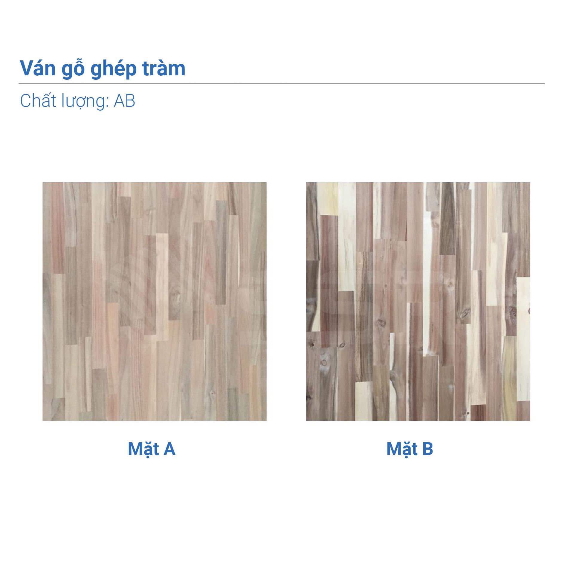 Gỗ tràm Gỗ keo Gỗ ghép thanh Gỗ ghép mộng Gỗ cứng Tấm gỗ Ván gỗ Ghép finger Joint Công nghiệp gỗ Toàn cầu Thương mại Buôn bán Nhà cung cấp sản phẩm gỗ quốc tế Bán sỉ Chứng nhận FSC Kinh doanh quốc tế Nhập khẩu Xuất khẩu