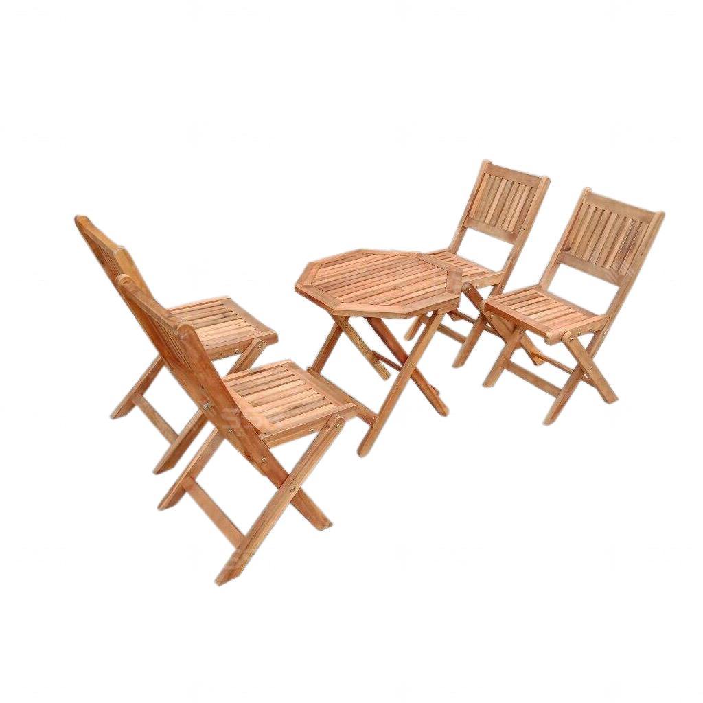 야외 테이블 야외 의자 안뜰 및 정원 가구 세트 안뜰 가구