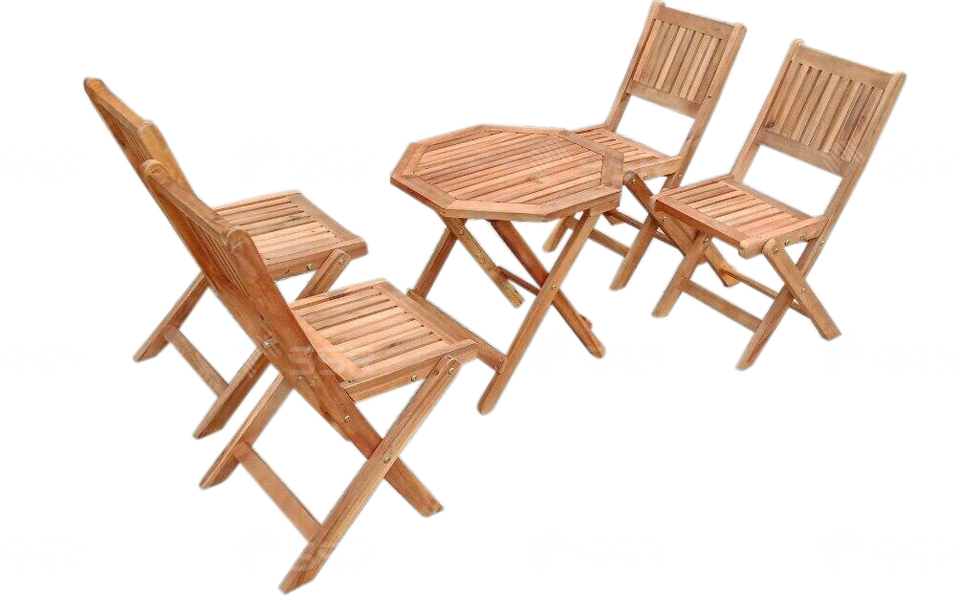 Outdoor table Outdoor chairs Patio wood set Patio table Patio chairs Patio furniture Outdoor table set Folding table Folding chair