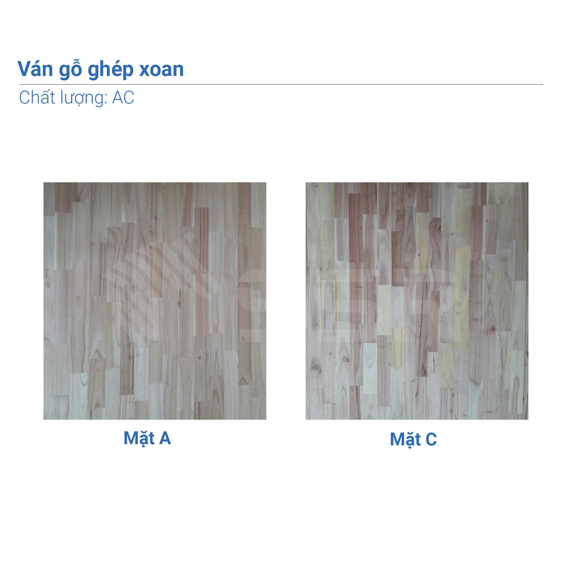 Gỗ xoan đào Gỗ ghép thanh Gỗ cứng Tấm gỗ Ván gỗ Ghép finger Joint Công nghiệp gỗ Toàn cầu Thương mại Buôn bán Nhà cung cấp sản phẩm gỗ quốc tế Bán sỉ Chứng nhận FSC Kinh doanh quốc tế Nhập khẩu Xuất khẩu