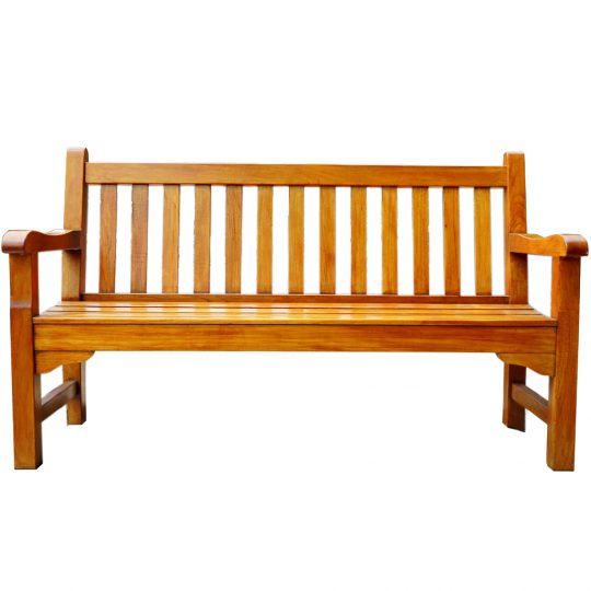 Outdoor bench Wooden bench Outdoor wooden bench Garden wood bench