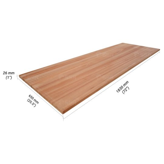 Gỗ bạch đàn Gỗ khuynh diệp Gỗ ghép Gỗ cứng Tấm gỗ Ván gỗ Ghép finger Joint Công nghiệp gỗ Toàn cầu Thương mại Buôn bán Nhà cung cấp sản phẩm gỗ quốc tế Bán sỉ Chứng nhận FSC Kinh doanh quốc tế Nhập khẩu Xuất khẩu