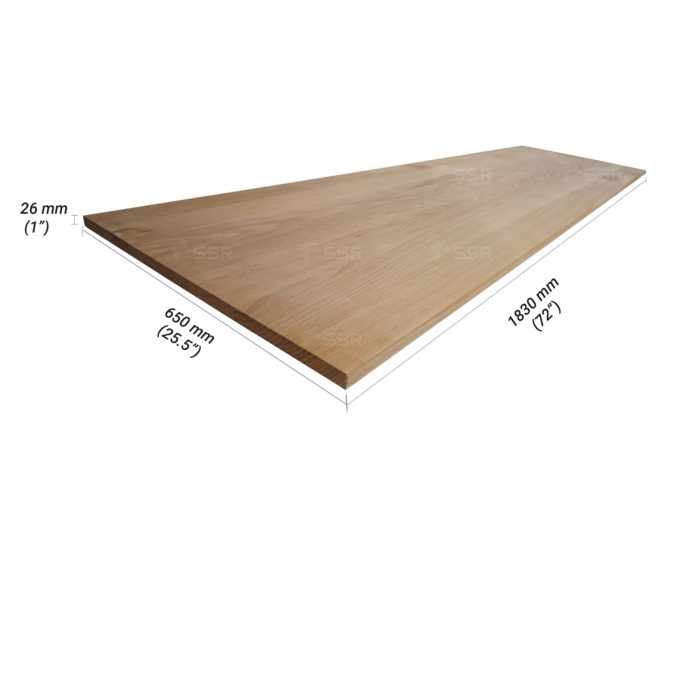 Chêne Bois massif Bois dur Joint de bois Panneau de bois Planche de bois Industrie du bois Global Fournisseur international de produits en bois De gros Certifié FSC Commerce international Importation Exportation